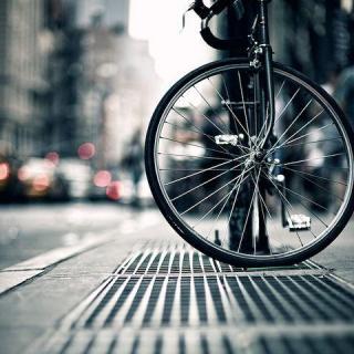 城市的创意与创意都市