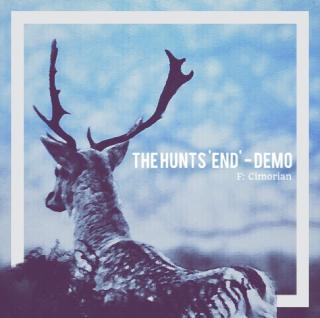 【The Hunts 'END' - Demo】F:Cimorian 「错字版」