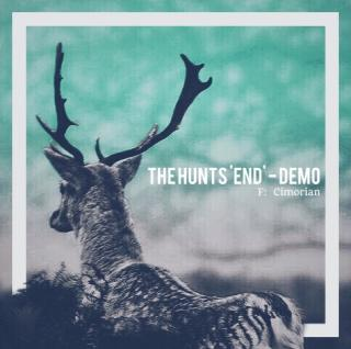 【The Hunts 'END' - Demo】F:Cimorian