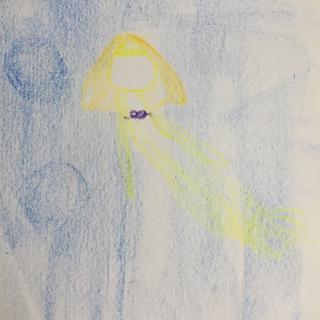 声音 | 巫小茶:情人是我肌肤上的冰雪