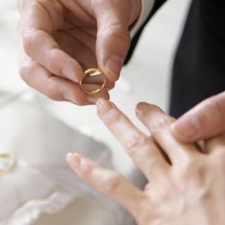 159 最理想的婚姻:见到她才想结婚,娶了她从未后悔(作者  杨绛)