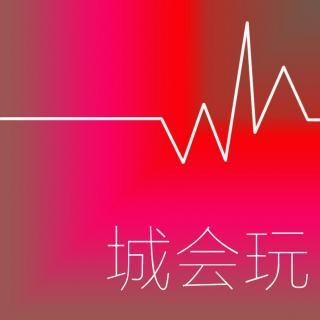 哆来咪发梭拉西哆:李云迪、郎朗武汉演奏会