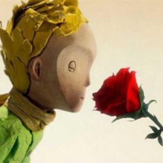 《小王子》完全解读之玫瑰与王子的爱情