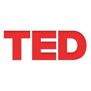 【Ted演讲】Cameron Russell - 外表不是全部 相信我 我是个模特(有文稿)