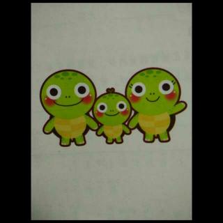 张老师讲故事(10)青蛙先生过冬