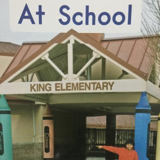 20151209at school