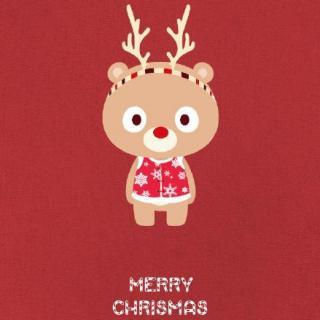 【圣诞表白征集】这个圣诞不孤单