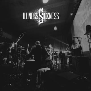 Illness Sickness——Rebirth