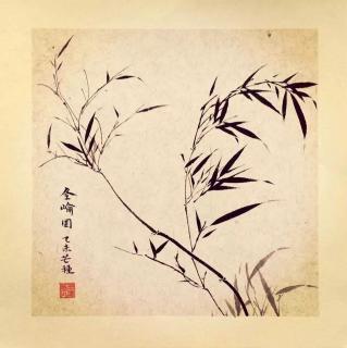 【经方】方证相应说的源流(黄煌)