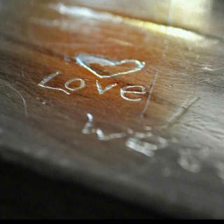 oL.77《A Merrily Love Song》- 小情歌英文版一