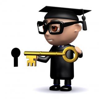 果说电台#54-你为什么到现在还没有毕业?
