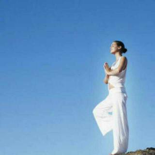 Yoga English瑜伽英语-体式要点