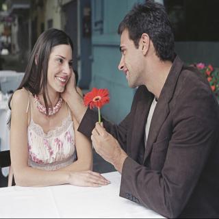 【完美恋爱】单单:与异性聊天的诀窍