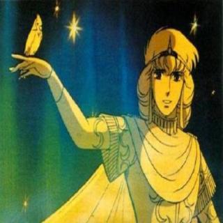 幸福の王子 (3) オスカーワイルド作 結城浩訳