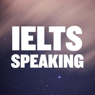 高分口语必修课 - 动词短语