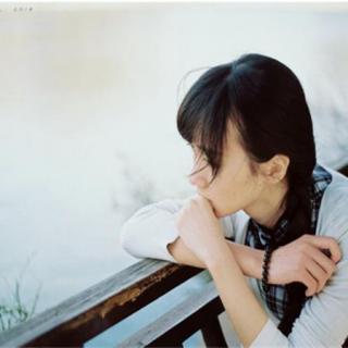 想念一个离开的人是什么感觉