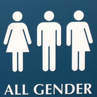 第7期:生理性别VS心理性别