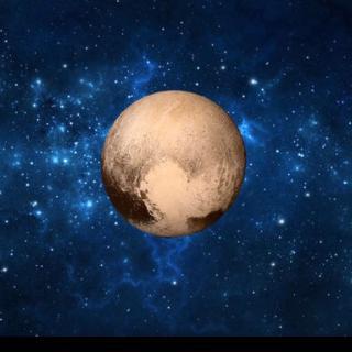 第二章 之七 冥王星在六宫或处女座