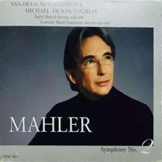 最值得聆听的古典唱片赏析