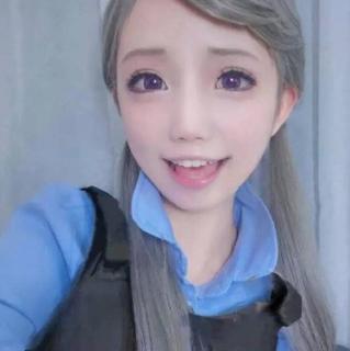 16.【孤独赞歌】花自绽放,蝶自来
