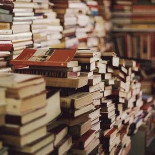 107期:我们为什么要读书