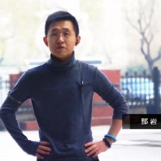 最强小屏机 iPhone SE月底开卖 大陆首发!