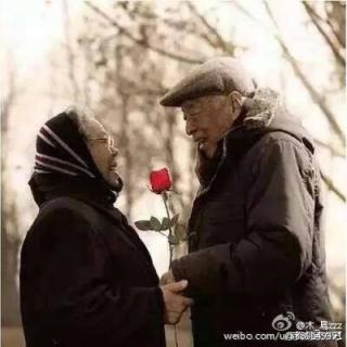 最好的爱情,不过是懂得相互亏欠 -  尹惟楚