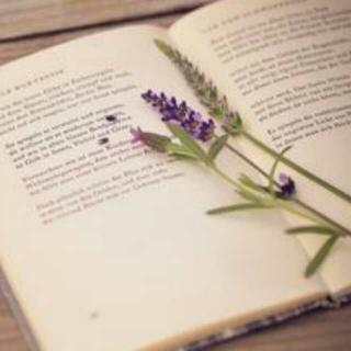 【阅读】《瓦尔登湖》(节选)—亨利·戴维·梭罗