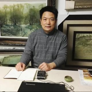 (16、04、02)李平:古希腊艺术漫谈(下)
