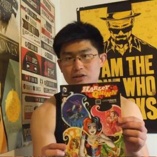 《蝙蝠侠大战超人》我们都能有不同意见--它们都很逊!(LEO篇)