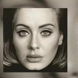 Adele- Million Years Ago
