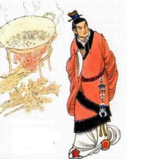 《七步诗》三国·魏 曹植