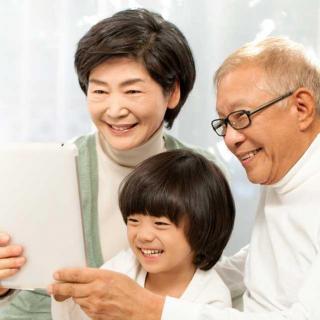 揭秘韩国:韩国人为什么喜欢问私人问题?