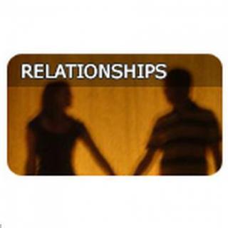 【2007-04-09 ,一】ESL Podcast 258 – Moving in Together