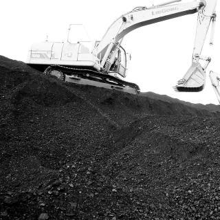 【财经看点】2020年全国煤炭消费量达43亿吨