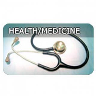 【2008-02-22,五】ESL Podcast 349 – Taking Vitamins and Supplements