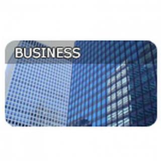 【2008-01-07,一】ESL Podcast 336 – Going Out of Business