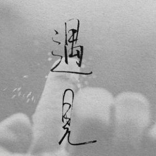 【玖禹资讯】一个人学会坚强了-风格