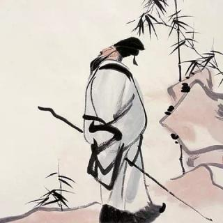 苏轼,用一生把别人的苟且活成了潇洒