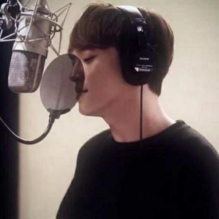 请你们用一辈子的时间爱EXO(8)