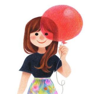 【伟大的发明】Vol.3:为什么有的气球会飞?