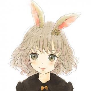 【恋爱】兔子小姐想谈恋爱了,上