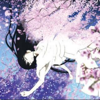 【日系致郁歌曲】樱花樱花想见你