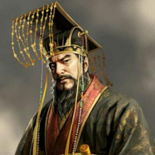 秦始皇是被刺杀次数最多的皇帝 为何却没有成功
