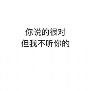 112.【511杂谈】喂!不准因为开篇背景乐而弃听