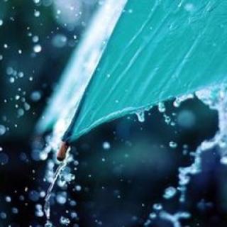 几首关于雨天的歌曲 诉说雨天的心情