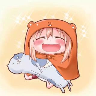 【好听哭,优十的哭腔】干物女,耳朵要孕了,高潮入!!