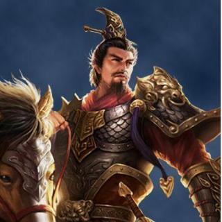真有两把刷子:被严重低估的学霸皇帝刘秀