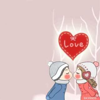 【英语1+1】喜欢和爱的区别