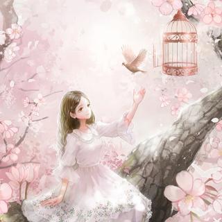 安徒生童话-小美人鱼①